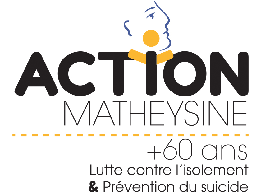 Action Matheysine